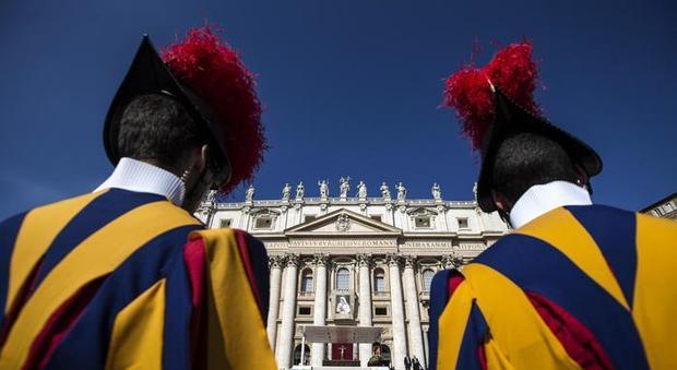 La Corte di giustizia Ue l'Italia recuperi l'Ici non versata dalla Chiesa