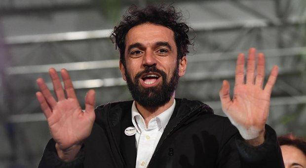 Giarrusso è il più votato nel M5S: la rivincita europea dell'ex Iena