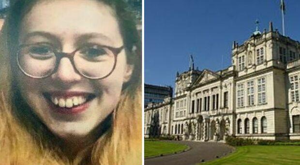 Bocciata all'esame si uccide a 21 anni. L'Università ricalcola il voto e ribalta l'esito