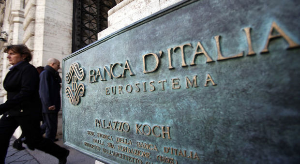 Referendum, Bankitalia: attesa forti turbolenze mercati