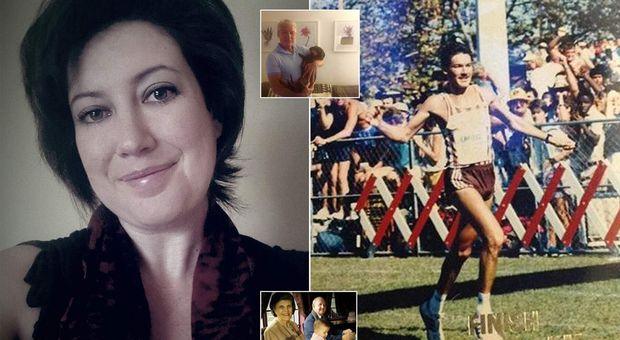 Yazmina, suicidio identico a quello della mamma 15 anni fa