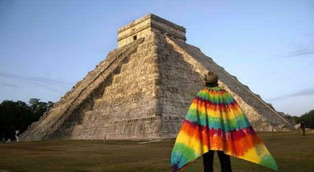 Il Messico chiede scusa ai Maya per i 500 anni di abusi, il presidente: «Perdono per il passato opprimente»