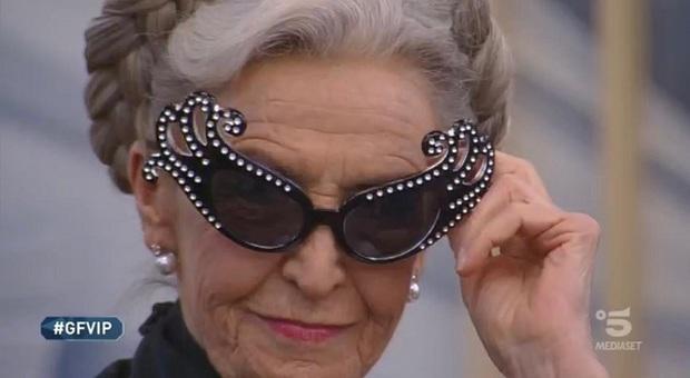 Barbara Alberti, malore e ricovero in ospedale. Fan preoccupati sui social