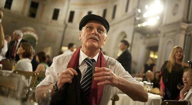 """Morto Antonio Pennacchi, lo scrittore aveva 71 anni: vinse lo Strega con """"Canale Mussolini"""""""
