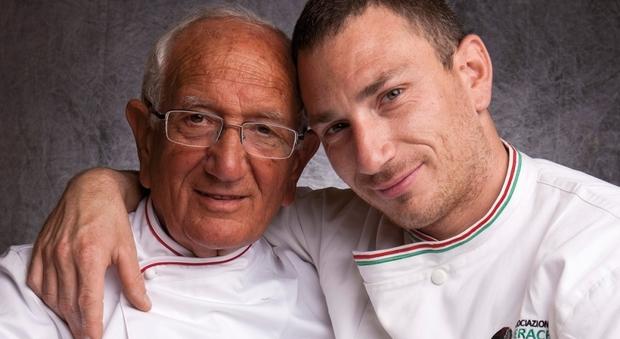Morto Lello Surace, re della pizza napoletana