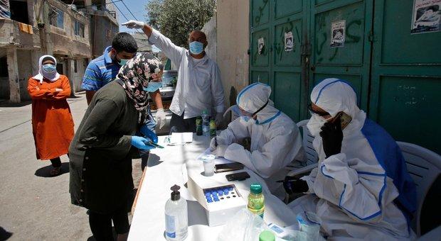 Coronavirus, l'Oms: «Prepariamoci alla seconda ondata in autunno, i casi in Europa aumentano»