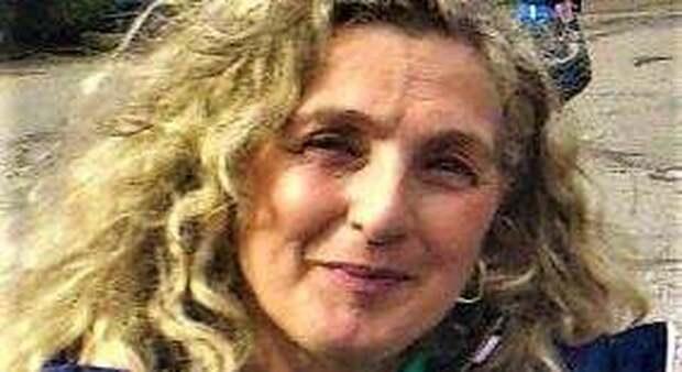 Pemezia Torvaianica Rugby piange Gloria Ferrazzoli, la supervolontaria che aiutava le squadre del vivaio e accoglieva i tifosi del Sei Nazioni