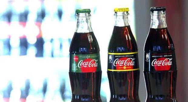 coca cola per uccidere parassiti intensi