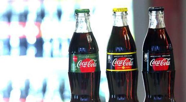 Coronavirus. Coca Cola, donati 1,3 milioni a Croce Rossa Italiana. Inviati prodotti a 10 mila operatori sanitari