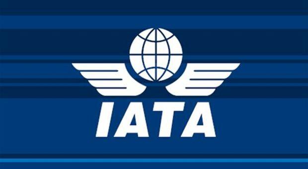 Trasporto aereo, la conferma dei numeri IATA: il 2020 è stato il peggior anno mai registrato