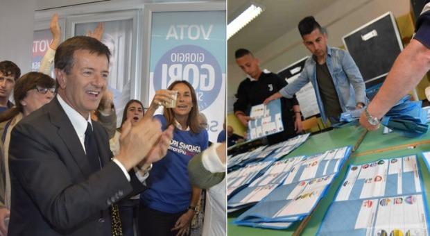 Comunali, i risultati: ballottaggi in 13 grandi città, flop M5S. Pd tiene 6 capoluoghi
