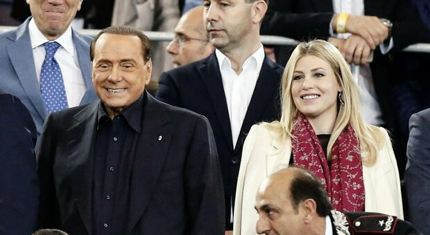 Silvio Berlusconi positivo al Covid, Zangrillo: «È asintomatico, in isolamento ad Arcore»