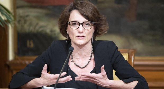 Family Act, Bonetti: «Assegno universale per i figli al via da gennaio 2021»