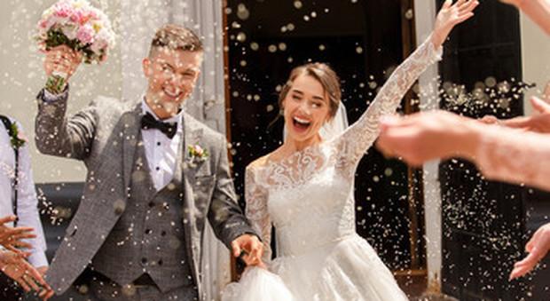Chiese aperte alla preghiera, a matrimoni, battesimi e riti di Pasqua: ecco le regole