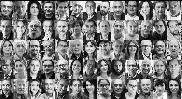 Community Book, i quartieri raccontati per immagini: il primo volume sul Trieste-Salario