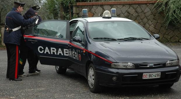 Violentata da un pachistano a Milano, ragazzina si vendica e lo accoltella (un anno dopo) con l'aiuto del fidanzato