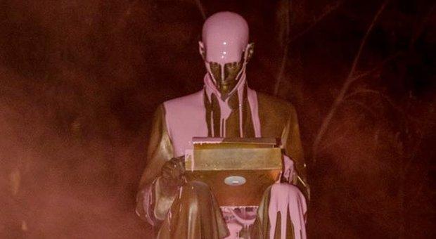 Manifestazione femminile contro la statua di Montanelli, cultura violenza inizia con autoassoluzione