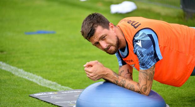 Lazio, Acerbi: «Con Sarri non ci poniamo limiti, obiettivo minimo Champions»