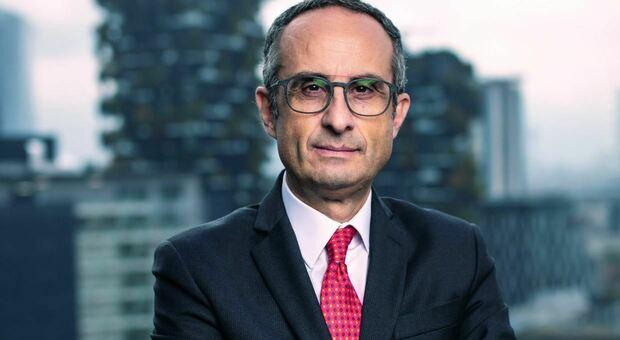 Alessandro Zollo, ad di Bancomat: «Il 5G volano per la crescita del cashless»