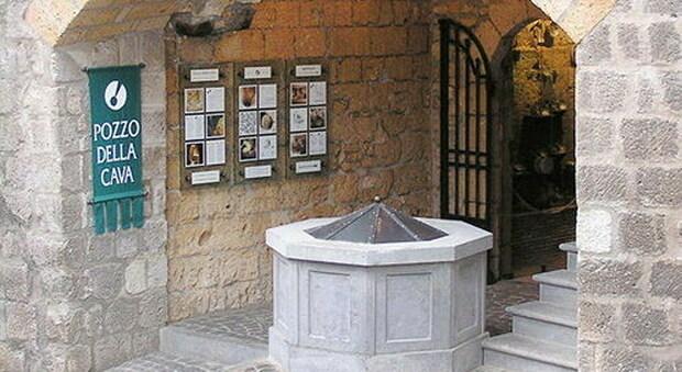 No alle prenotazioni per i piccoli musei. Dal Pozzo della Cava di Orvieto la richiesta al ministro Franceschini e al presidente Draghi