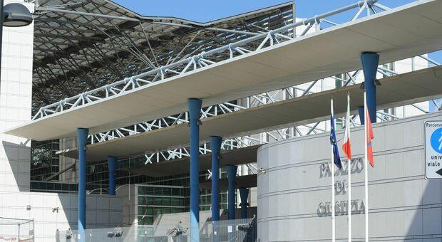 Grandi eventi, chiusa l'inchiesta a Pescara: ecco chi rischia
