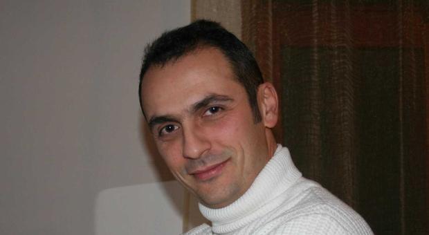 Teramo, poliziotto muore dopo una lunga malattia: aveva 52 anni