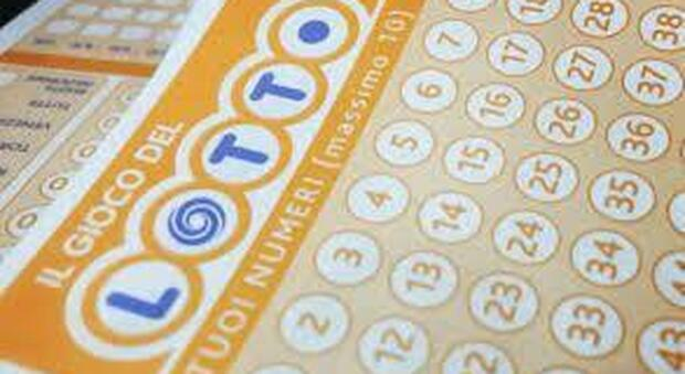 Ricevitoria trattiene gli incassi del Lotto, titolare condannata a restituire 124mila euro