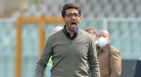 Grassadonia, spinte e calci alla figlia del tecnico del Pescara: «Aggredita per una partita, è follia»