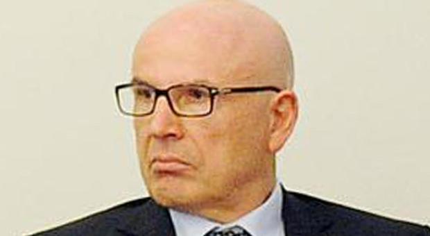 Colomban: «Sono da sempre indipendentista, appoggiavo Zaia e ho apprezzato Renzi»