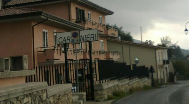 Furti notturni in tre villette a San Donato, ladri anche a casa del sindaco