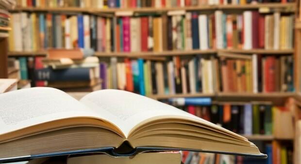 In arrivo anche per le biblioteche dell'Orvietano i sussidi del Mibact