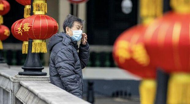 Coronavirus, Cina approva possibile vaccino