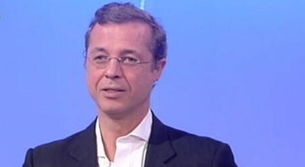 Paolo Massari