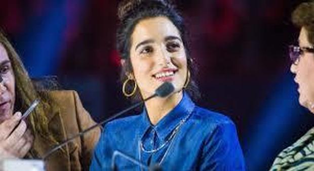 Sanremo, Levante: «No alle quote rosa, in un mondo maschilista la rivoluzione parta dal linguaggio»