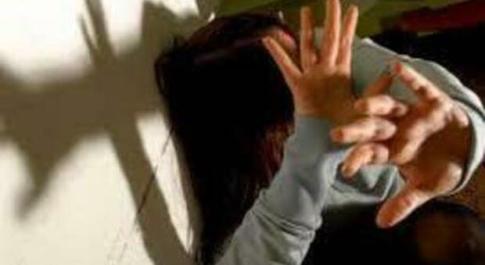 Enna, disabile positiva al Coid violentata in struttura sanitaria; lo stupratore è il padre di suo figlio