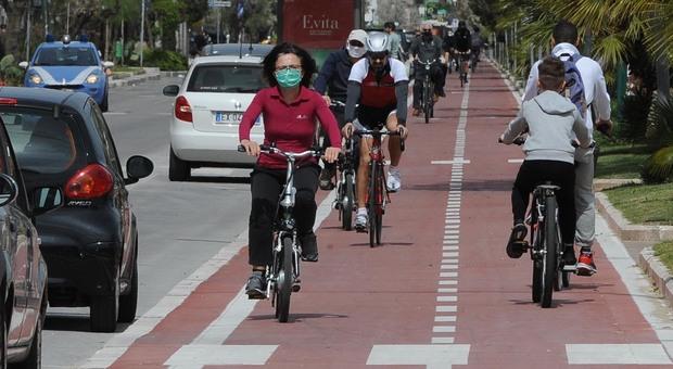 Bonus bici, caos per il rimborso acquisti già fatti: l'ipotesi dell'autocertificazione