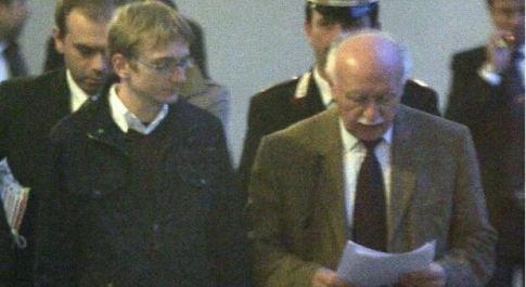 Covid, morto il professor Giarda, fu il legale di Stasi
