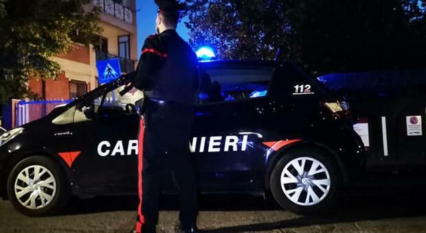 Ragazzo muore a 15 anni travolto da un'auto fuori dalla discoteca a Pavia