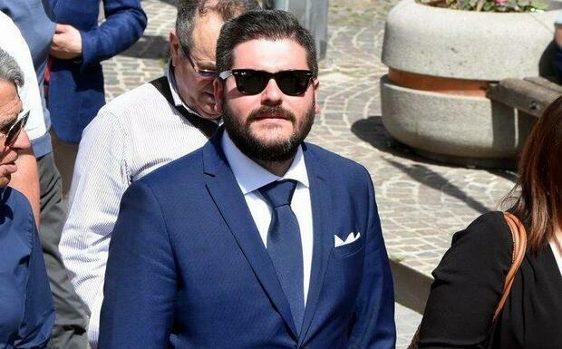 Licenziamenti Savit, Thomas De Luca porta la vertenza a Palazzo Donini