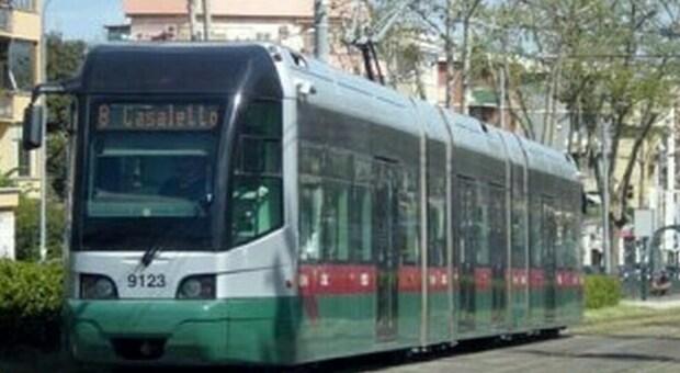 Dal 2025 i tram raggiungeranno il Vaticano