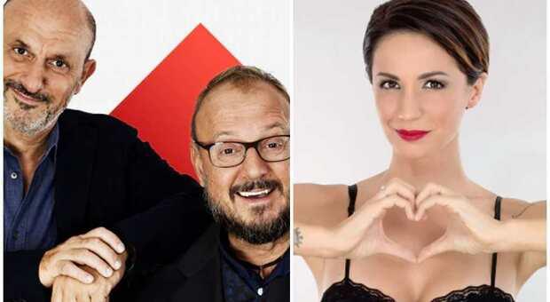Rai Radio 2 è l'emittente nazionale che cresce di più: +22% di share secondo le rilevazioni TER