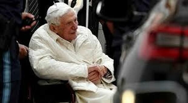 Ratzinger brucia il record di longevità dei pontefici e supera persino Leone XIII
