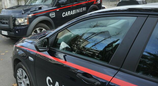 Passante bacia bimba di 7 anni sulle labbra, arrestato un 37enne a Torino