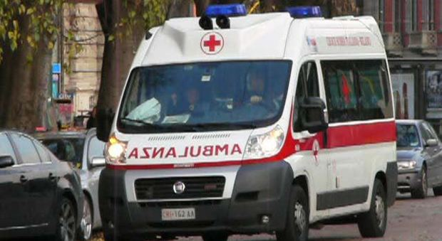 Bimba morta dimenticata in auto ad Arezzo: tutti i precedenti