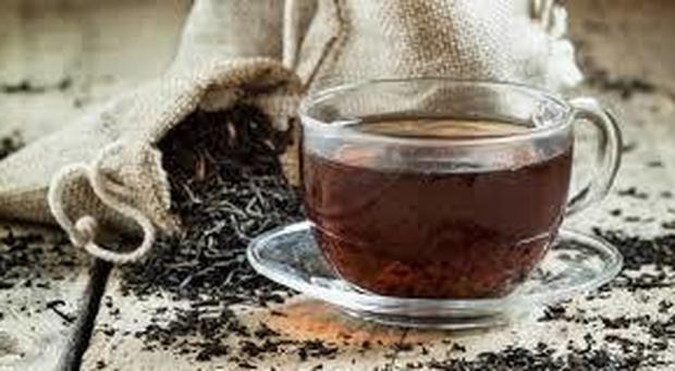 benefici di perdita di peso tè verde