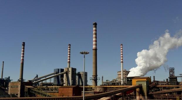 Ex-Ilva, cittadini Taranto chiedono intervento Ue su diossina