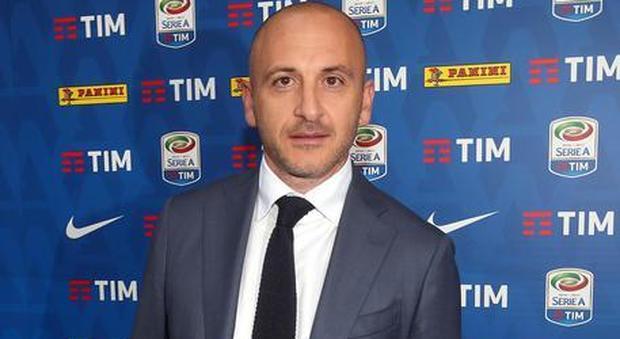 Inter, Sabatini e Ausilio ad Appiano per summit di mercato. Joao Mario ufficiale al West Ham
