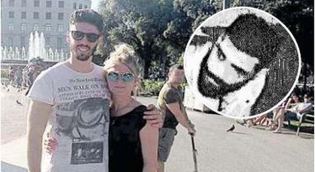 Omicidio Luca Sacchi, Munoz rischia il favoreggiamento