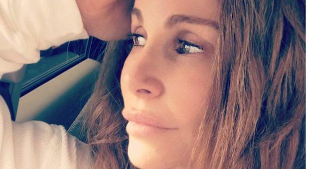 Morta Tawny Kitaen, volto rock degli anni '80 e fidanzata di Tom Hanks in Bachelor Party: l'annuncio social dei figli