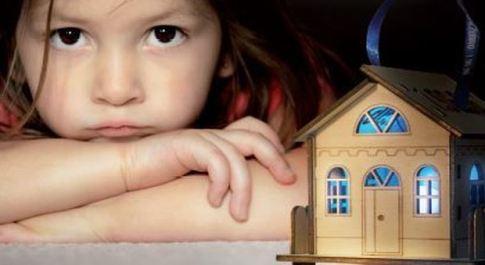 Lotta agli abusi sui bambini, Telefono azzurro in mille piazze il 18 e il 19 novembre